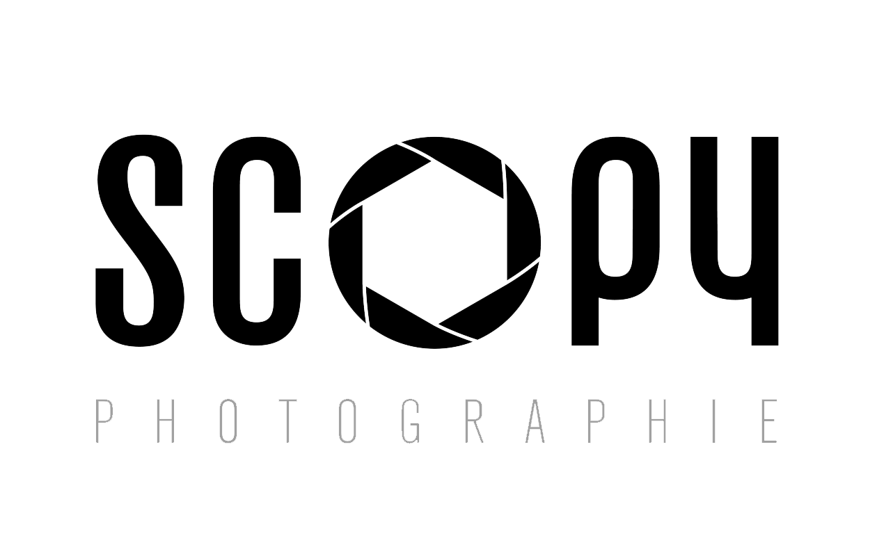 Scopy - photographies urbaines