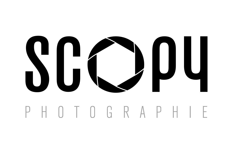 Scopy - photographies urbaines